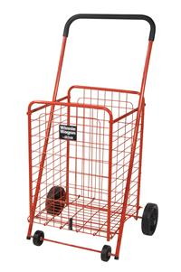Winnie Wagon All Purpose Cart DRI605R-