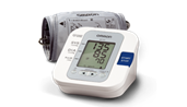 5 Series™ Blood Pressure Monitor OMRBP742