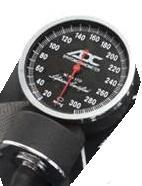 Diagnostix™ Pocket Aneroid Gauge for 720/728 Series ADC802