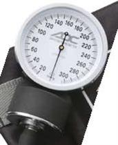 Prosphyg II™ Pocket Aneroid Gauge for 760/768/769 Series ADC808N