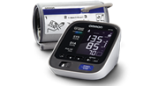 10 Series™ Upper Arm Blood Pressure Monitor OMRBP785