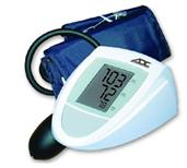 Advantage™ Semi-Automatic Digital Blood Pressure Monitor ADC6012