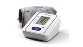 3 Series™ Digital Blood Pressure Monitor OMRBP710