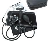 Complete Manual Blood Pressure Kit ADC6005