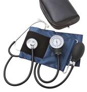 Prosphyg Series Home Blood Pressure Monitor with Scope ADC780-