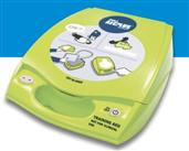 AED Plus® Trainer2 ZOL8008-0050-01