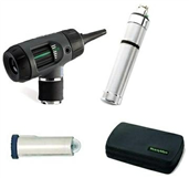 3.5v MacroView™ Otoscope Set WEL25070