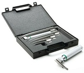 Laryngoscope Sets