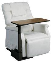 Seat Lift Chair Table DRI13085LN-