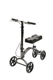 DV8 Steerable Knee Walker DRI790