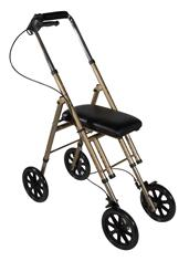 Economy Knee Walker DRI780