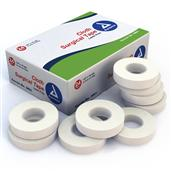 Surgical Tape, Cloth DYN3561 - MULTI