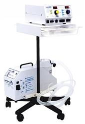Aaron OB/Gyn Total System Solution BOVA1250U-G