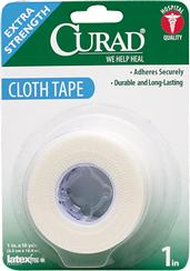 Cloth Tape CUR26101-
