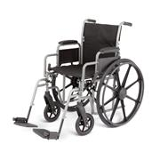 Excel K3 Lightweight Wheelchair MEDMDS806600-