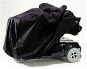 Scooter & Power Chair Covers EZA0125-
