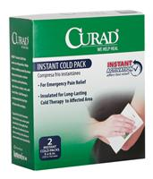 Instant Cold Packs CUR961R