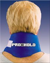 Cervical Ice Wrap PROMP-007