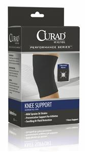 Closed Patella Knee Support CURORT23210SDH-
