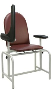 Padded Blood Drawing Chair WIN2573