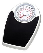Professional Home Care Dial Scale HEA142KLS