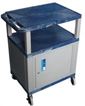 Scale Cart HEA2210CART