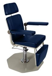 Phlebotomy/ENT Chair UMF8612--