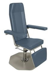 Phlebotomy Chair UMF8675--
